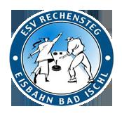 ESV Rechensteg